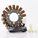 Stator Allumage Kawasaki EX Ninja 250R ZL250 Eliminator OEM 21003-1154