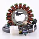 Stator Kawasaki KLX250 OEM 21003-0087 21003-0080