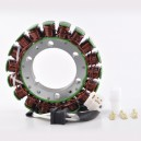 Stator Allumage Kawasaki VN1500 Vulcan Classic OEM 21003-1301 21003-1377