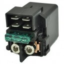 Relay Solenoid Honda NT700V OEM 35850-MAH-000 35850-MT4-000 35850-MT4-003 38501-GAM-007 38501-GN2-003 38520-MG9-951