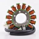 Stator Allumage Kawasaki ZX14 Ninja OEM 21003-0055 21003-0059 21003-0144