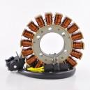 Stator Suzuki GSX1300 BKing OEM 32101-24F20 32101-24F30