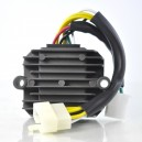 Regulator Rectifier Honda CB1000 CB900 CB750 CB1100 OEM 08154-4610012 31600-461-771 31600-MA6-000