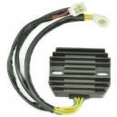 Régulateur Rectifieur Suzuki DL1000 VStrom TL1000RS OEM 32800-02F00 32800-06G00 32800-06G01 32800-06G02