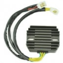 Regulator Rectifier Suzuki DL1000 VStrom TL1000RS OEM 32800-02F00 32800-06G00 32800-06G01 32800-06G02
