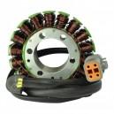 Stator CanAm 500 800 Renegade OEM 420296907 420684850 420685920