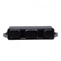 CDI Unit Yamaha 660 Rhino OEM 5UG-85540-00-00 5UG-85540-10-00