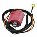 Ignition Coil Polaris Worker 335 500 Big Boss 500 Xplorer 500 OEM 3084690 3084979 3086483 3086484 3086807 3087036