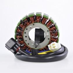 Stator Kawasaki KLX400 OEM 21003-S007