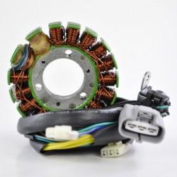 Stator Honda TRX450R OEM 31120-HP1-003