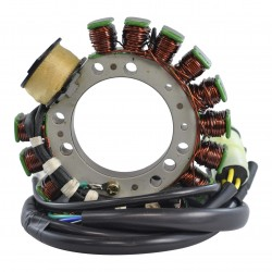 Stator Allumage Honda TRX350 Fourtrax Foreman OEM 31120-HA7-651 31120-HA7-671 31120-HA7-751