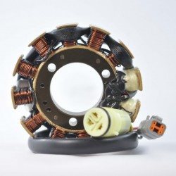 Stator Allumage SkiDoo MXZX 440 Formula III 600 700 800 Mach 1 700 Mach Z 800 OEM 410922913 410922967 410922931 410922952