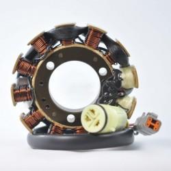 Stator SkiDoo MXZX 440 Formula III 600 700 800 Mach 1 700 Mach Z 800 OEM 410922913 410922967 410922931 410922952