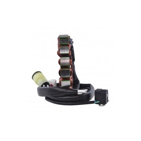 Allumage Stator Yamaha 350 Bruin OEM 5KM-81410-00-00 5KM-81410-01-00 5UH-81410-00-00
