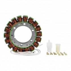 Stator Honda XZ550 Vision OEM 31120-MF5-004 31120-MF8-000 31120-MF8-004