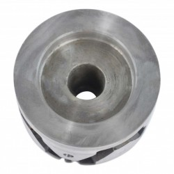 Rotor Honda CB650 CB750 CB900 CB1000 OEM 31110-425-005 31110-426-831 31110-426-832