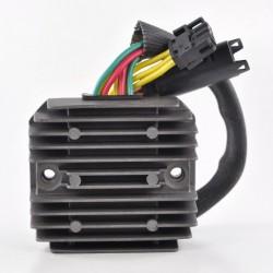 Régulateur Rectifieur Mosfet BMW G650 F800 F700 F650 OEM 61312346550