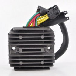 Regulator Rectifier Mosfet BMW G650 F800 F700 F650 OEM 61312346550