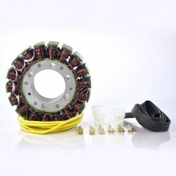 Stator Honda CB1100SF OEM 31120-MCZ-003 31120-MW0-004 31120-MZ5-000 31120-MZ5-004 31120-MZ7-004