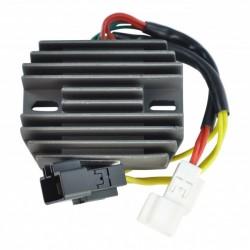Regulator Rectifier Honda CBR1000RR OEM 31600-MCZ-D10 31600-MCZ-D11 31600-MEE-003 31600-MEL-000 31600-MEL-003