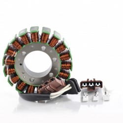 Stator KTM 950 Super Enduro 950 SuperMoto 990 Super Duke 950 Adventure OEM 60039004000