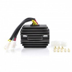 Régulateur Rectifieur Honda XV600 Transalp OEM 31600-MM9-000 31600-MS6-921