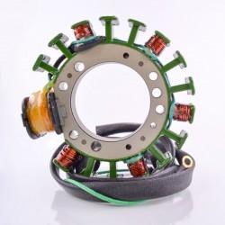 Stator Allumage Honda XR600R OEM 31120-MN1-671 31120-MN1-681