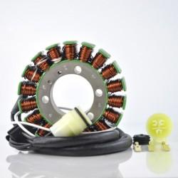 Stator Allumage Kawasaki ZX12R OEM 21003-0011 21003-1391