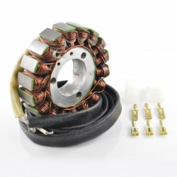 Stator Allumage Kawasaki ZN1300 Voyager OEM 21003-1013 21003-1038 21003-1040 21003-1118 21003-1256 21003-1327 21003-1393