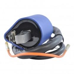 External Ignition Coil Suzuki 500 Vinson OEM 33410-09F00 33410-19B10 33410-13E00