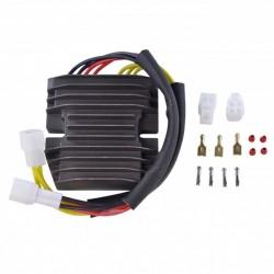 Regulator Mosfet Suzuki GSX1250 GSX650F GSXR600 GSXR750 GSXR1000 OEM 32800-15H01 32800-21H00 32800-15H11 32800-41F01