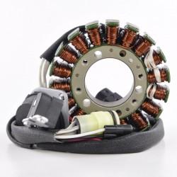 Stator Allumage Yamaha AR230 SR230 SX230 Waverunner GP1300 R OEM 60E-81410-00-00 60E-81410-01-00