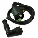 Ignition Coil Honda NX125 OEM 30510-KV6-701 30510-KY7-940 30510-MG3-003 30510-MN1-670 30510-MN1-680 30510-VM0-000 30510-VM4-770