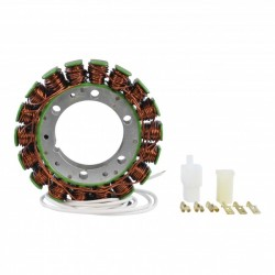 Stator Allumage Suzuki VS700 VS750 VS800 Intruder OEM 32101-38A00 32101-38A10 32101-45C30