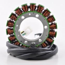 Stator Suzuki VS1400 Intruder OEM 32101-38B00 32101-38B01 32101-38B02