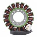 Stator Allumage Triumph Speed Triple 955 OEM T1300111 T1300509 T1300610