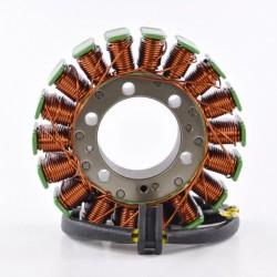 Stator Allumage Victory V92C OEM 0451486 4060654