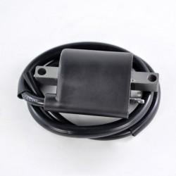 External Ignition Coil Yamaha XV535 Virago OEM 2GV-82310-20-00 2GV-82310-21-00 2GV-82310-30-00 2GV-82320-30-00