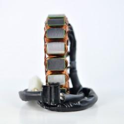Stator Allumage Yamaha YZFR6 YZFR6S OEM 5SL-81410-00-00
