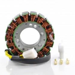 Stator Allumage Yamaha YZFR1 OEM 4XV-81410-00-00 4XV-81410-01-00