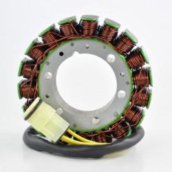 Stator Allumage CanAm DS650 OEM 420296520