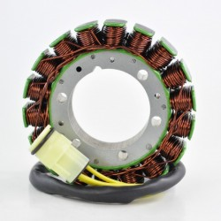 Stator CanAm DS650 OEM 420296520