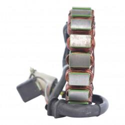 Stator Honda TRX680 Rincon OEM 31120-HN8-A60 31120-HN8-A61 31120-HN8-A62