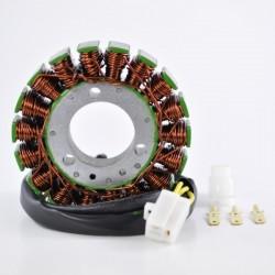 Stator Allumage Kawasaki KLF300 Bayou OEM 21003-1128