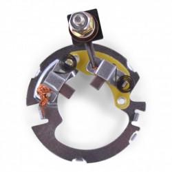 Starter Brush Plate Kawasaki KEF300 Lakota KLF300 Bayou KVF300 Prairie OEM 21163-1080 21163-1115 21163-1141 21163-1208