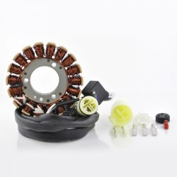 Stator Allumage Kawasaki KFX450R OEM 21003-0067