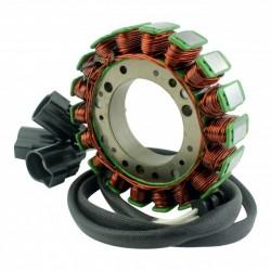 Stator Allumage Kawasaki KRF750 Teryx OEM 21003-0071 21003-0099