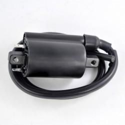External Ignition Coil Kawasaki KAF620 Mule 3000 3010 3020 4000 4010 OEM 21121-0029 33410-38A20 21121-2092