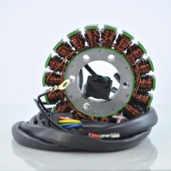 Stator Polaris Sportsman 800 X2 EFI OEM 4011609