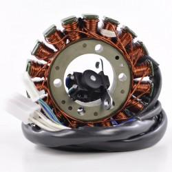 Stator Yamaha XV250 Virago XV250 VStar OEM 3DM-81410-00-00